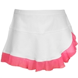 Sofibella Assymetric Girl's Skirt