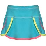 Sofibella Qualies Girl's Skirt