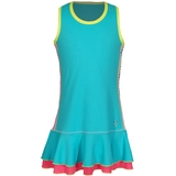 Sofibella Candy Girl's Dress