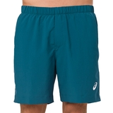 Asics Basic Men's Short