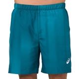 Asics GPX Men's Short