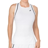 Asics Gel Cool Women's Tank