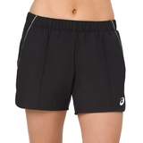 Asics Women's Short