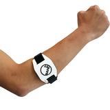 Gamma Band It Armband