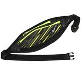 Nike Small Capacity Waistpack