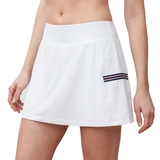 Fila Heritage Women's Tennis Skirt