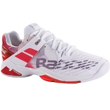 Babolat Propulse Fury Men's Tennis Shoe