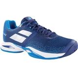 Babolat Propulse Blast Men's Tennis Shoe