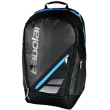 Babolat Team Expandable Tennis Back Pack