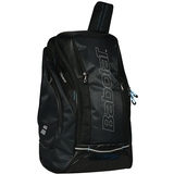Babolat Team Maxi Tennis Back Pack