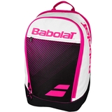 Babolat Club Tennis Back Pack
