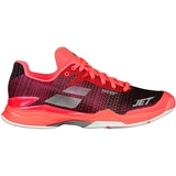 Babolat Jet Mach Ii Clay Women's Tennis Shoe