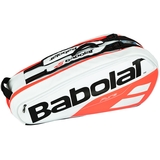 Babolat Pure 6 Pack Tennis Bag