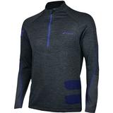 Babolat Performance 1/2 Zip Men's Tennis Sweatshirt