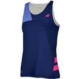 Babolat Performance Women's Tennis Tank
