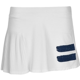 "Babolat Performance 13"" Women's Tennis Skirt"