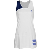 Babolat Performance Women's Tennis Dress