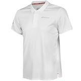 Babolat Core Club Boy's Tennis Polo