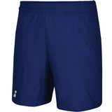 Babolat Core Boy's Tennis Short