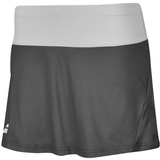 Babolat Core Girl's Tennis Skirt