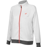 Babolat Core Club Girl's Tennis Jacket