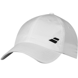 Babolat Basic Logo Youth Tennis Hat