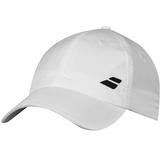Babolat Basic Logo Men's Tennis Hat