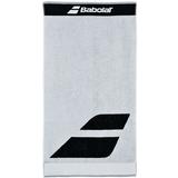 Babolat Tennis Towel