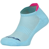 Babolat No Show Women's Tennis Socks