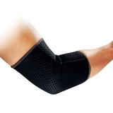Nike Tennis Elbow Sleeve - Size Xl