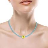 LacoaSport Women's Necklaces