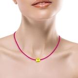 LacoaSport Womens Necklaces
