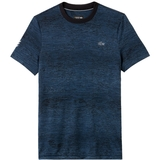 Lacoste Stretch Men's Tennis Tee