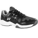 Yonex Cushion Sonicage Men's Tennis Shoe