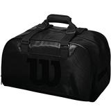 Wilson Tuxedo Duffle Bag