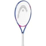 Head Instinct 23 Junior Racquet