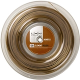 Luxilon Element Rough 130 Tennis String Reel