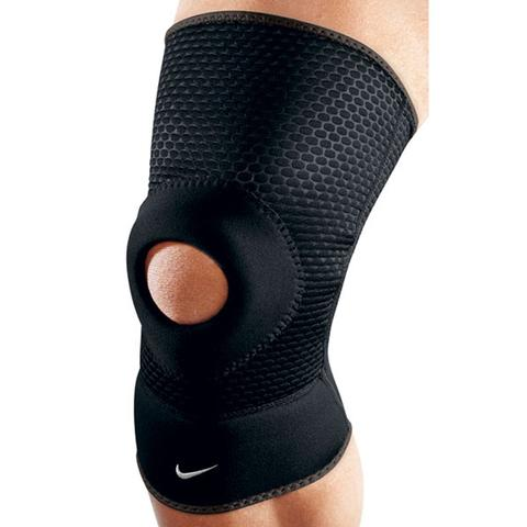 Nike Tennis Knee Sleeve Size Xl