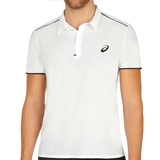 Asics Gel Cool Performance Men's Polo