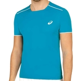 Asics Gel Cool Men's Crew