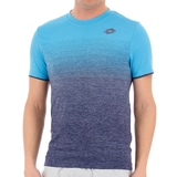 Lotto Court II Men's Tennis Tee