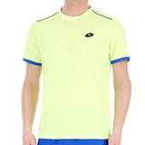 Lotto Aydex IV Men's Tennis Tee