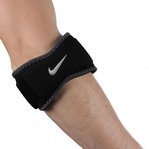 Nike Tennis Elbow Band M