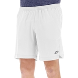 Lotto Dragon Tech II Men's Tennis Short