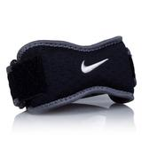 Nike Tennis Elbow Band L