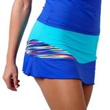 BB Mar Women's Tennis Skirt