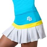 BB Luz Women's Tennis Skirt