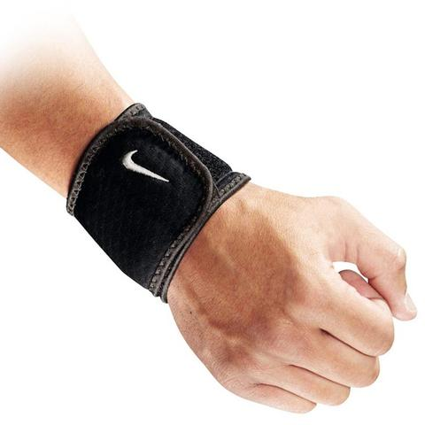 Nike Tennis Wrist Wrap One Size