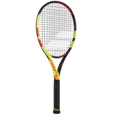 Babolat Pure Aero Lite La Decima Tennis Racquet