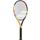 Babolat Pure Aero La Decima 26 Junior Tennis Racquet